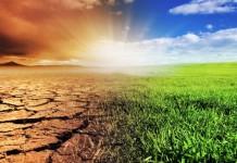 """فرنسا.. قمة """"الكوكب الواحد"""" تعتمد 12 خطة عمل لمكافحة تغير المناخ"""