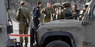 قُتلت مجندة صهيونية وأصيب 40 آخرون، في انقلاب حافلة تابعة للجيش الصهيوني، وسط الضفة الغربية.