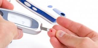 ارتفاع السكر بالدم يسبب مشاكل بالقلب والكلى