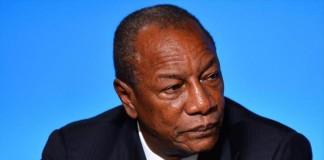 رئيس غينيا من مكناس: نرفض الإملاءات