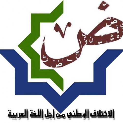 لجنة صياغة مشروع القانون التنظيمي للمجلس الوطني للغات والثقافة الوطنية تقصي المدافعين عن العربية