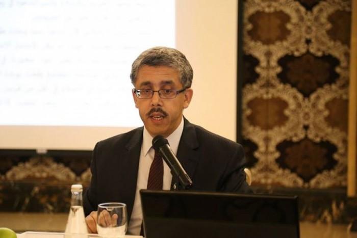 د. فؤاد بوعلي يكتب عن: المغرب الفرنسي