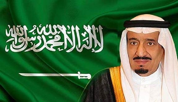 الملك سلمان بن عبد العزيز سبق وجلد أربعة بريطانيين!!