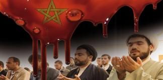 واقع التشيع بالمغرب.. التشيع يغزو مدن الصحراء المغربية