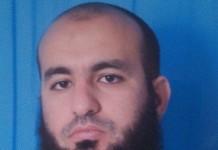 «الجزية في الإسلام» بين محمد ابن الأزرق الأنجري والمؤرخ «توماس أرنولد»