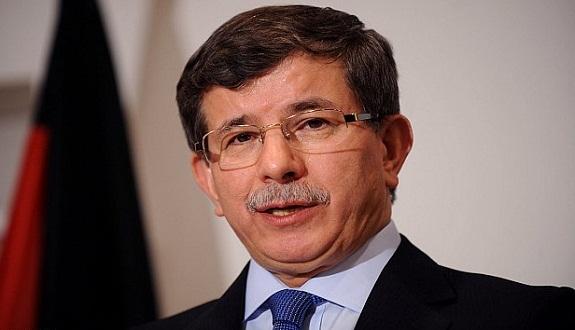 فوز كاسح لحزب العدالة والتنمية في الانتخابات البرلمانية التركية المبكرة