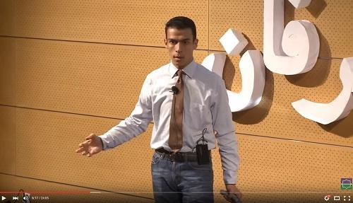 شقرون: رفضت 450 مليار سنتيم حتى لا أشارك في قتل إخوتي المسلمين