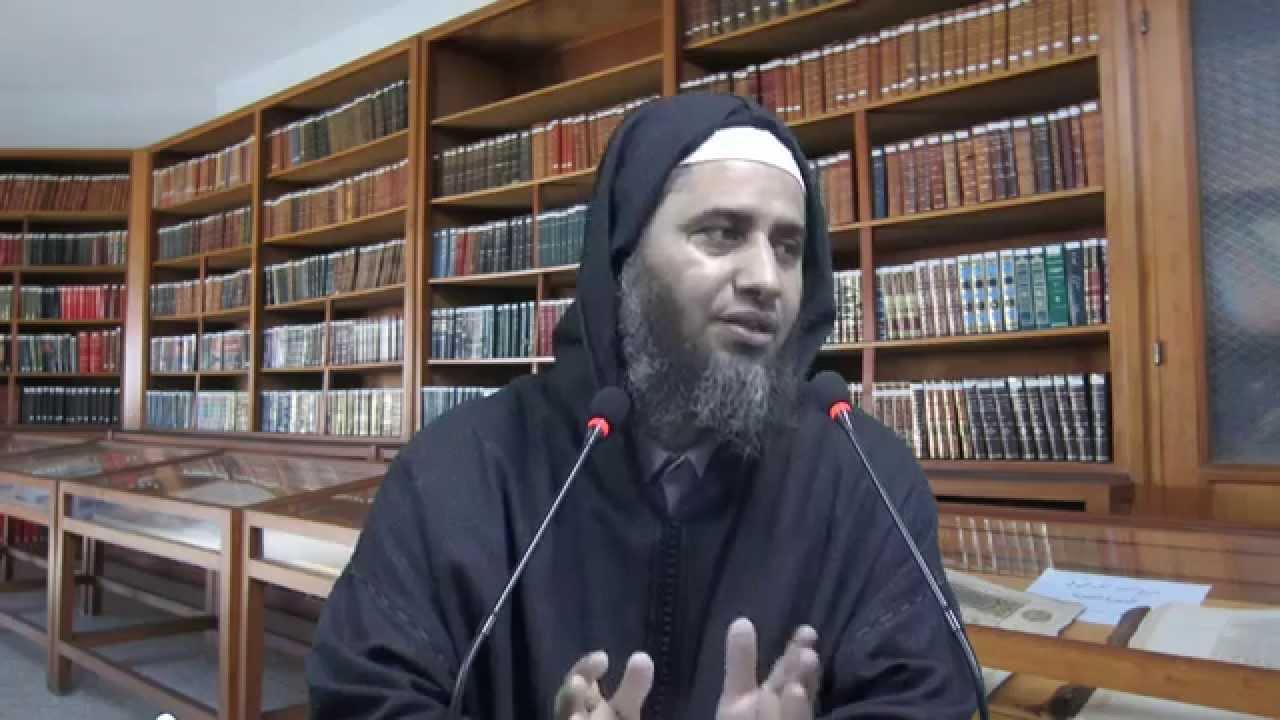 د. رشيد بنكيران يكتب: نحن كلنا د. حميد العقرة