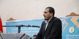 الحارثي: نطالب بفتح تحقيق وافتحاص عاجل لمالية الجامعات