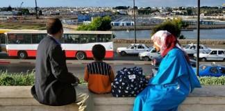 أغلبية الأسر المغربية غير قادرة على الادخار خلال الـ 12 شهرا المقبلة