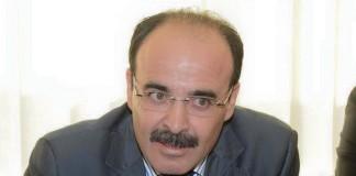 إلياس العماري: العدالة والتنمية هو من أسقط علمانية الدولة من دستور المغرب!!
