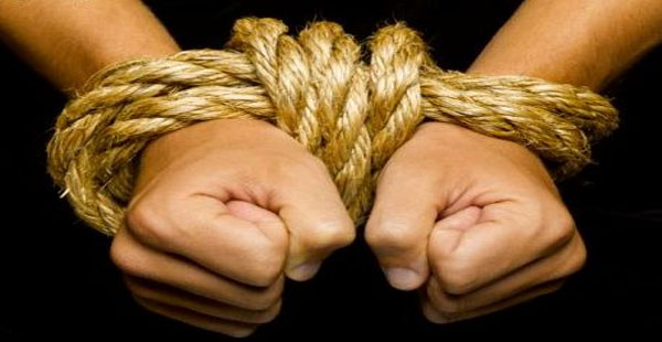 توقيف شخص مشتبه في تورطه في عملية اختطاف واحتجاز زوجين بإيموزار كندر