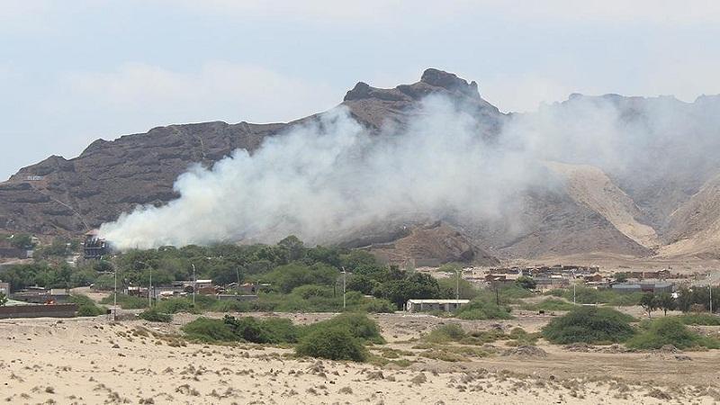 «داعش» يتنبى اغتيال محافظ عدن جنوبي اليمن