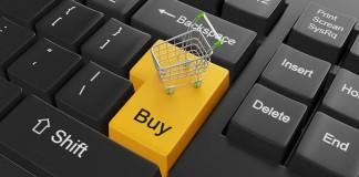 كيف تتعرف على المتاجر الإلكترونية المزيفة؟