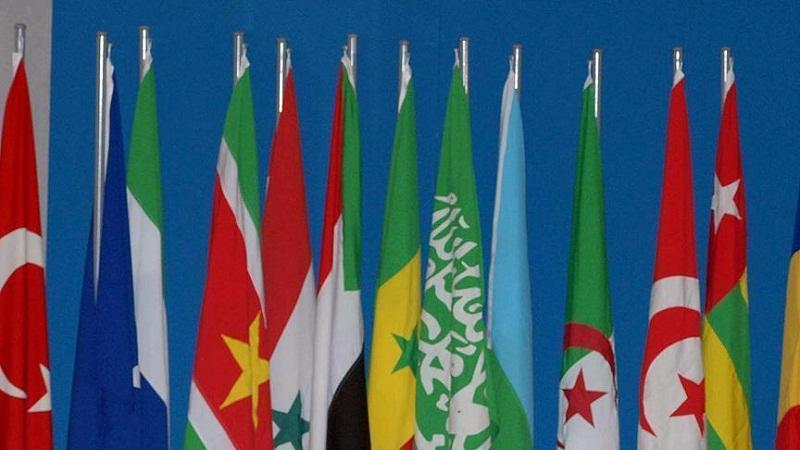 رؤساء أركان 14 دولة بالتحالف الدولي بما فيها المغرب يبحثون بالرياض الأحد رفع مستوى التنسيق
