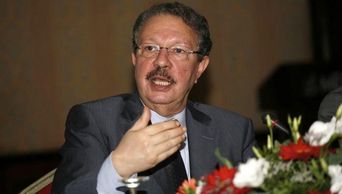 مندوبية التخطيط: أكثر المغاربة المشتغلين لا يتوفرون على أية شهادة