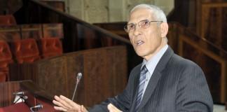 الحكومة تتخذ إجراءات استباقية لضمان تموين عاد في رمضان