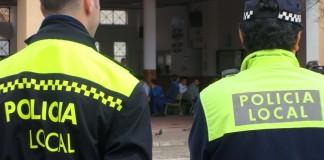 إحباط عملية انتحارية بحزام ناسف في برشلونة