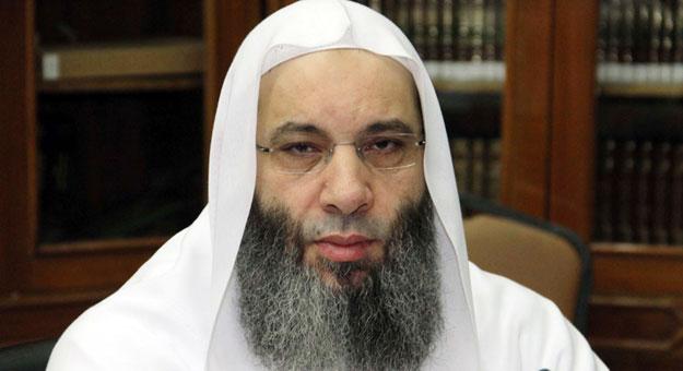 فيديو.. الشيخ حسان: الدماء ستخلق في مصر جيلا يستحل حمل السلاح، وجيلا لن يحترم العلماء