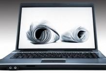 صحافتنا والحاجة إلى المراجعة والتقويم