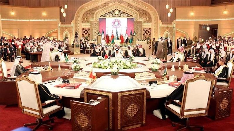 اجتماع طارئ لوزراء الخارجية العرب لمناقشة قرار ترامب