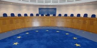 محكمة العدل الأوروبية لا تعترف بالطلاق الغيابي الإسلامي