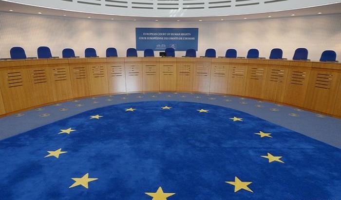 المحكمة الأوروبية لحقوق الإنسان: الإساءة للنبي محمد ﷺ ليست حرية تعبير