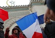 عنصرية.. ممنوع دخول العرب والمحجبات إلى مطعم باريسي