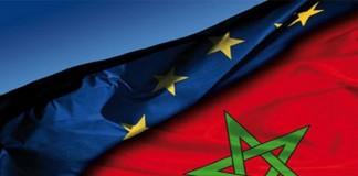 """صفعة جديدة لـ""""البوليساريو"""" والإتحاد الأوروبي يقرر التفاوض مع المغرب حول الصيد البحري"""