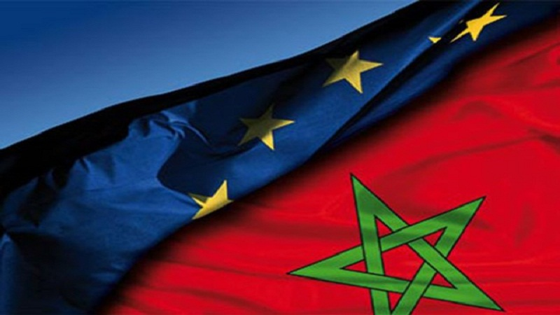 البرلمان الأوروبي يصادق بأغلبية ساحقة على اتفاق التعاون العلمي مع المغرب