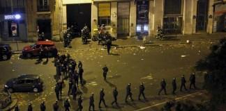 دراسة: الإعلام يضاعف تغطيته للهجمات المتهم بتنفيذها مسلمون 5 مرات