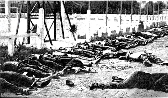في ذكرى ثورة التحرير.. ماذا بقي في ذاكرة الجزائريين؟