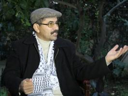 """أحمد وايحمان: نعيش """"فجورا تطبيعيا"""" والأمازيغية بريئة"""
