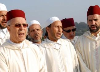بعد الحركات الإسلامية.. الداخلية تحقق مع المرشدات الدينيات!!