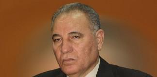 بعد أيام من إقالته.. «الزند» يغادر مصر إلى «أبو ظبي»