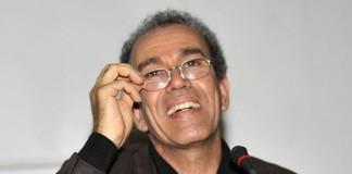 عصيد والإنكار على من أنكروا «الدعارة».. والخرس في قضية شيماء!