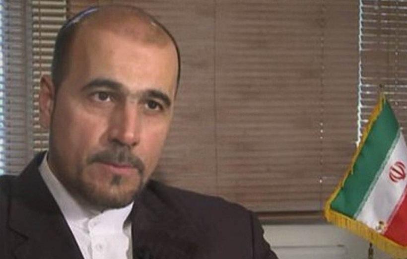 مطالبات بطرد دبلوماسي إيراني من الجزائر بسبب «التشيع»