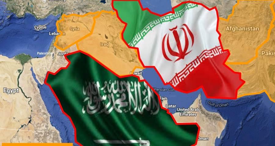 """إيران تجدد اقتراحها بتوقيع معاهدة """"عدم اعتداء"""" مع الخليج"""