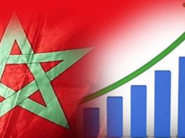 11% من شباب المغرب أميون!