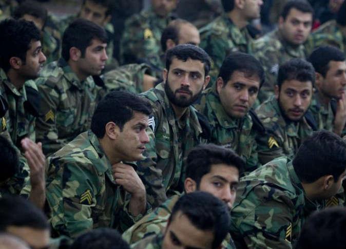 قائد الجيش الإيراني: 25 سنة أقصى مدة لازالة الكيان الصهيوني