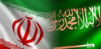السعودية وإسرائيل تتفقان بميونيخ على مهاجمة إيران