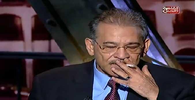 مصر ترشح مُنكرًا لرسالة النبي الكريم لجائزة الملك فيصل العالمية لخدمة الإسلام!!