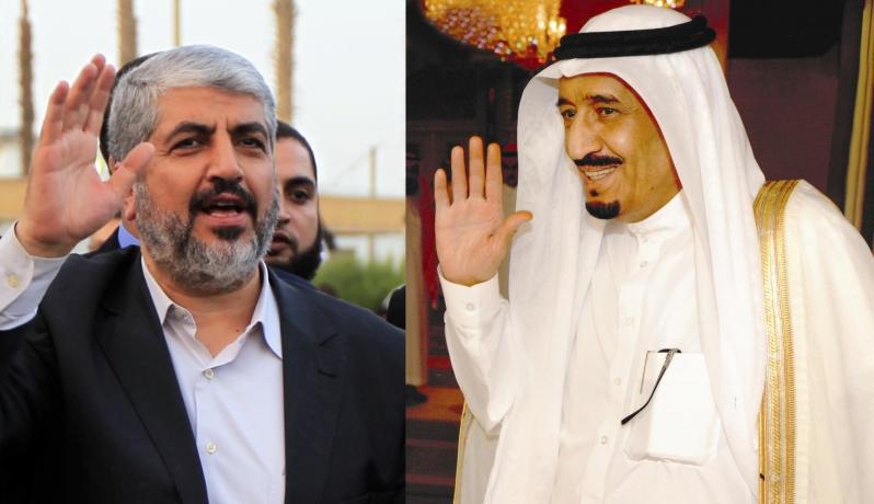 السعودية تطالب مجلس الأمن بجدول أمني لإنهاء الاحتلال الصهيوني