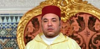 كلمة الملك محمد السادس في إعلان مراكش عن الأقليات الدينية في الديار الإسلامية