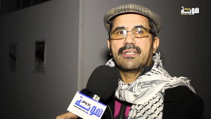 المرصد المغربي لمناهضة التطبيع يدعو للانتفاضة والمواجهة في