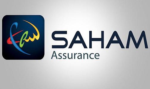 «سهام» للتأمين توقّف تنفيذ اتفاقية إطلاق منتوج جديد للتأمين الفلاحي