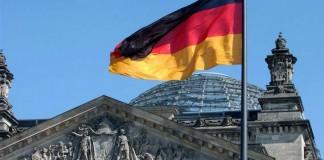 """حزب """"البديل"""" الألماني يدعو إلى مواجهة انتشار الإسلام"""