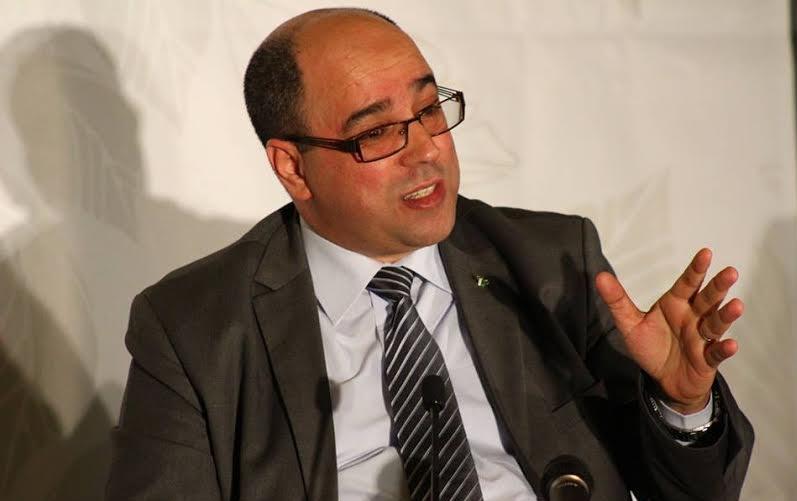 فيديو.. برنامج المراقب لأنور مالك: المغرب ومواجهة التشيع والتشييع الإيراني