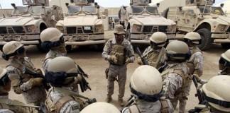 فرض حالة الطوارئ في مالي لعشرة أيام