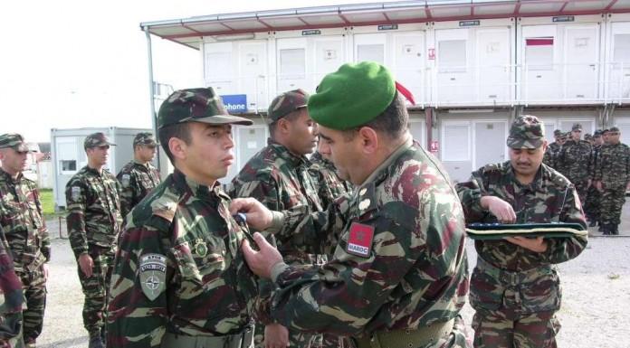 البحث عن مسؤولين عسكريين مزيفين نصبوا على راغبين في الالتحاق بالجيش